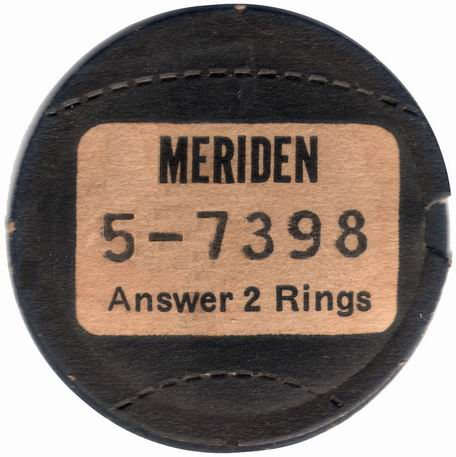meriden black singles Interactive and printable 06450 zip code maps, population demographics, meriden ct real estate costs, rental prices, and home values.