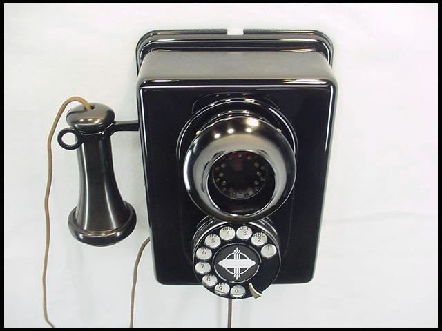 ae4_f automatic electric 21 wall telephonearchive com rotary dial  at crackthecode.co