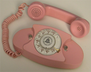 Princess Rotary Phone Wiring Diagram - All Wiring Diagram on
