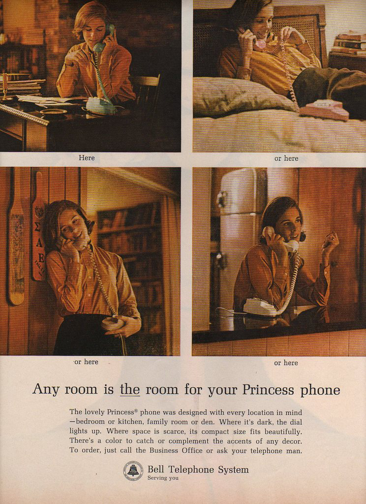 wiring diagram western electric princess phone trusted wiring stromberg carlson telephone wiring diagram western electric princess telephonearchive com rotary dial rh telephonearchive com princess phone wiring diagram turquoise princess phone